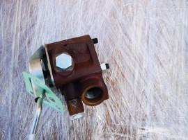 Distribuitor hidraulic tractor fiat 215 etc