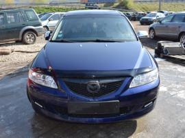 Capota Mazda 6 2004 509
