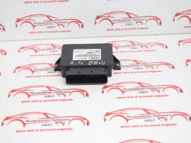 Calculator frana de mana Audi A4 B8 8K0907801G 564