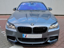 BMW Seria 5 / F10 / 520d / 218cp / M Performance