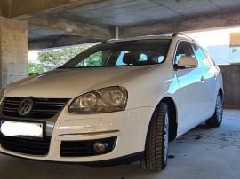 VW 2009 1.9 TDI
