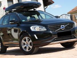 Volvo Xc60 - an 2016 luna 5, 2.0 (Diesel)