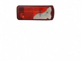 Stop spate dreapta TYC 1111697052 Volkswagen Crafter 2.0 201