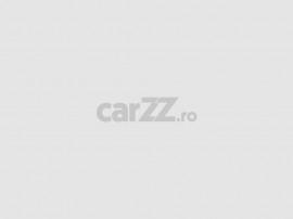 Tractoras cu freza și plug