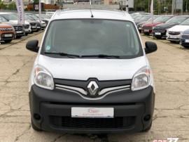 Renault Kangoo ENERGY