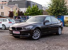 BMW Seria 3 GT 2016 - 313 CP - xDrive