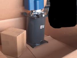 Pompa basculare OMFB italia