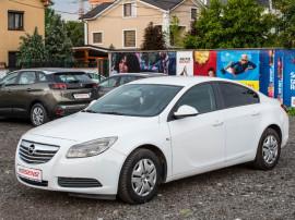 Opel Insignia 2011 - 140CP - 600 lei rata lunara