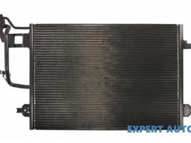 Condensator, climatizare Audi A6 (1997-2004) [4B, C5] 35642