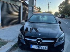 Mercedes cla 200 AMG line 103000 km