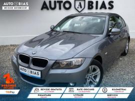 BMW seria 3 Facelift LCI / Euro 5