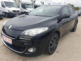 Renault Megane 1.5 dCi BOSE / Navi / Clima / Camera / Piele