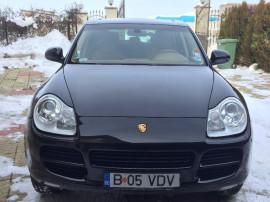 Porsche Cayenne 3.2 L