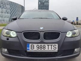 BMW Seria 3 325 2007 213 000 km Diesel Coupe
