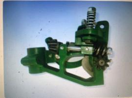 Corp Complet John Deere 35mm AE48450,AE58928,AE48742,AE48451