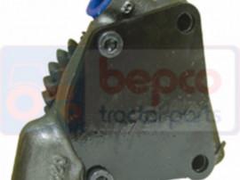 Pompa ulei tractor Case I.H. F100004157010, F206200510010,