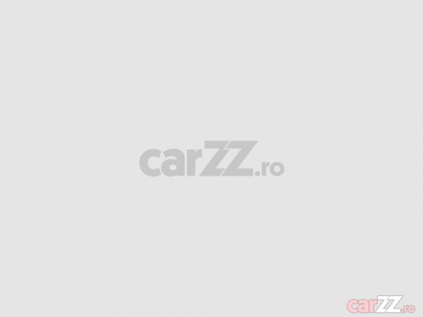 """Opel Corsa Opel Corsa 2005  adusă recent din Altățară, se pot verifica accidentele și km mașinii (apăsând butonul """"Verifică""""). Oferit de Persoană fizică."""