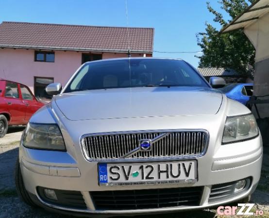 Volvo 50