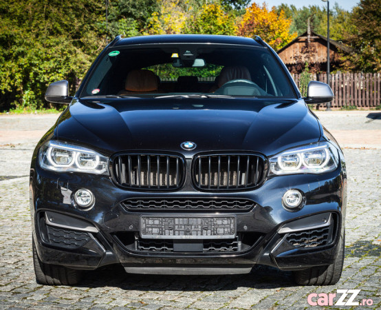 2015 bmw x6 m50 d eur. Black Bedroom Furniture Sets. Home Design Ideas