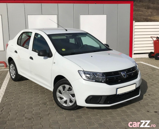 new model dacia logan 2018 1 5dci diesel euro 6