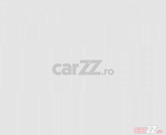Skoda Octavia 2 Facelift
