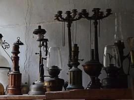 Antichități