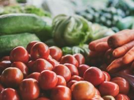 Produse alimentare tradiționale
