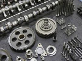 Piese și componente auto