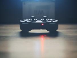 Jocuri pentru console și PC