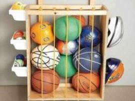 Echipamente și articole sportive