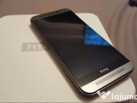Smartphone-uri HTC