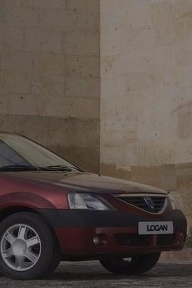 Cauți mașină la un preț bun?