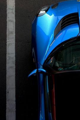 Mașini Cabrio