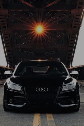 Aici găsești mașina visurilor tale