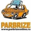 parbrizeonline