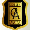 Goldenautocluj