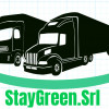 Staygreen