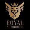 Royal Autohouse