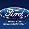Ford Carbenta Com- Oradea