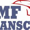Amf Transcar srl