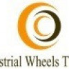 Industrial Wheels Trade
