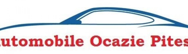 automobileocaziepitesti